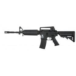 AEG LT-03 GEN2 M4A1