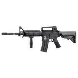 AEG LT-04 GEN2 M4 RIS 1D