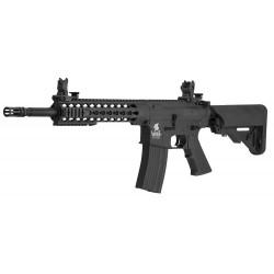 LT-19 G2 M4 KEYMOD 10' TAN