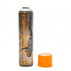 Gas Verde Elite Force 600ML