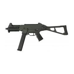 AEG UMP45