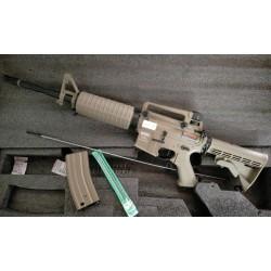 LT-06 Proline G2 metal M4A1...