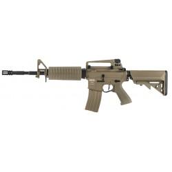 LT-03 PROLINE G2 METAL M4A1...
