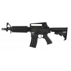 LT-01 PROLINE G2 METAL M933...