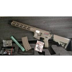 AEG LT-32 M4 SPC